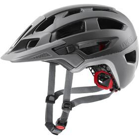 UVEX Finale 2.0 Helmet grey mat